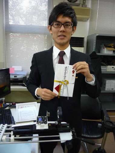 takahashi _2.jpg