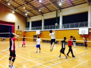 volleyball-club.JPG