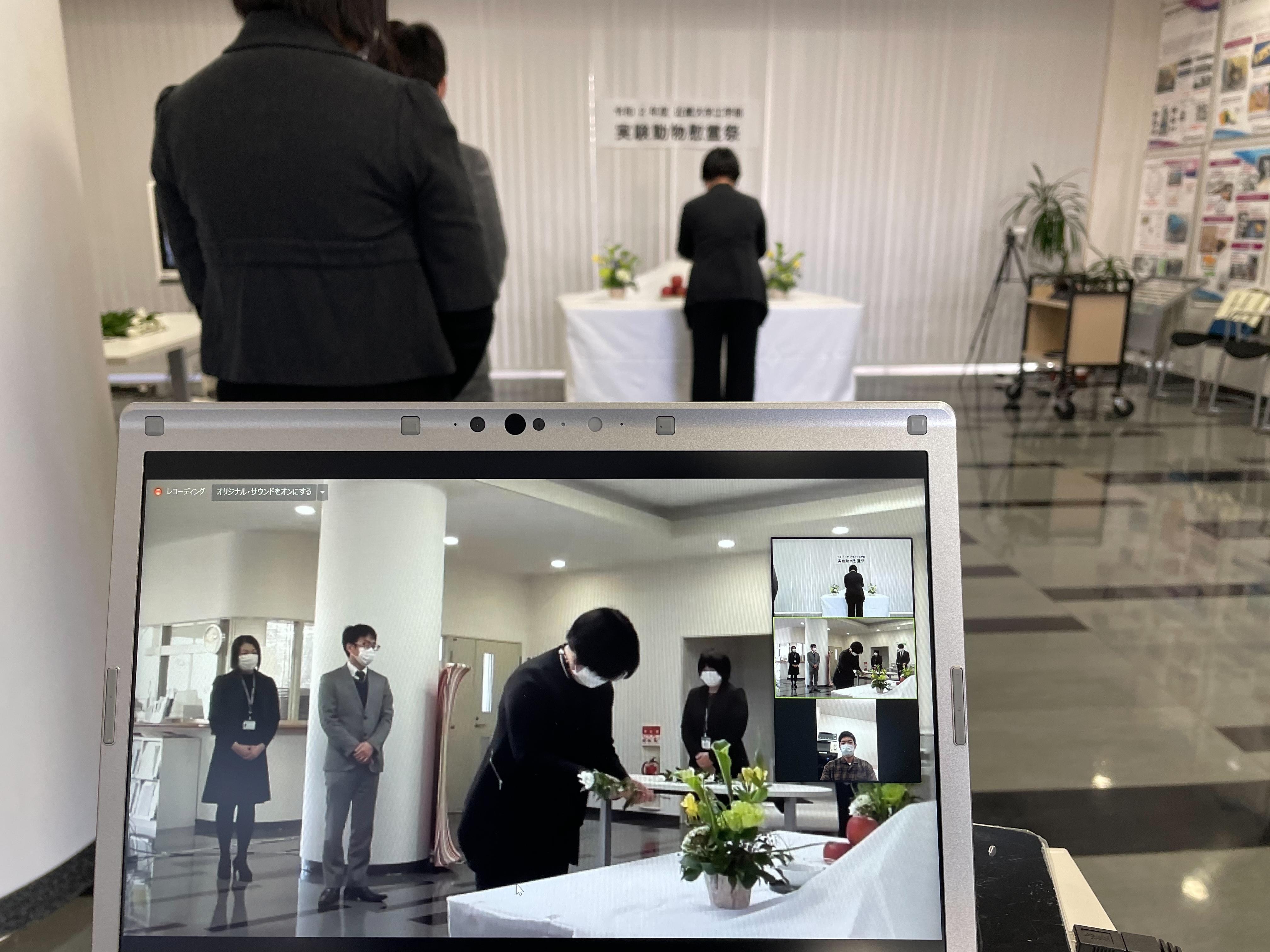 yamadasensei_kenka.jpg