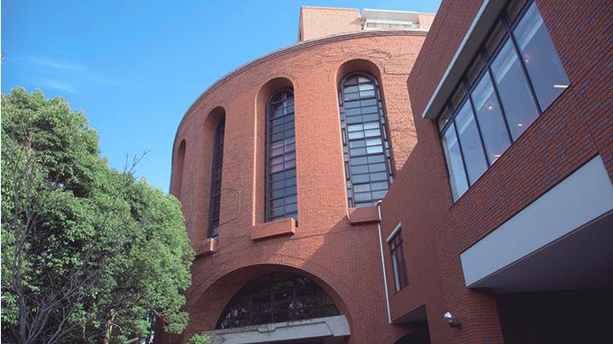 Faculty of Medicine | Undergraduate Programs | Kindai University