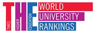 Kinki University Ranked in Times Higher Education University Ranking