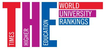 Universities' failing grades (Source: The Japan Times)