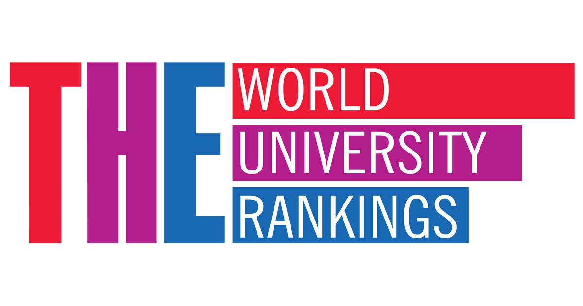 Best private universities in Japan (Source: Times Higher Education (THE))