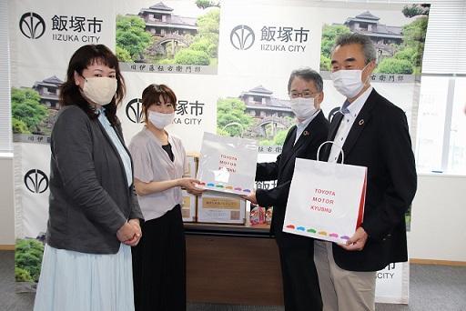 トヨタ自動車九州株式会社様による留学生応援プロジェクト.jpg