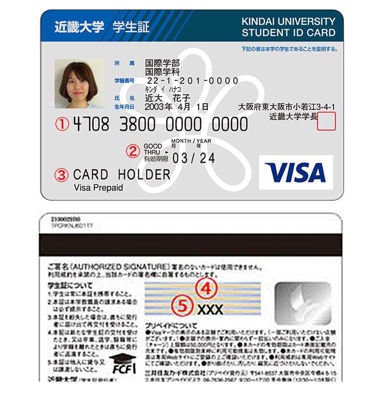 登録 近畿 大学 履修