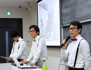 森山ゼミAチーム-thumb-300xauto-10888.jpg