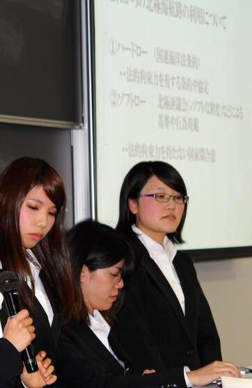 西谷ゼミAチーム.JPG