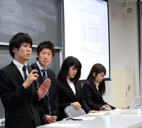 西谷ゼミBチーム.JPG