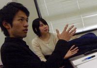 中谷公登-thumb-200xauto-14999.jpg