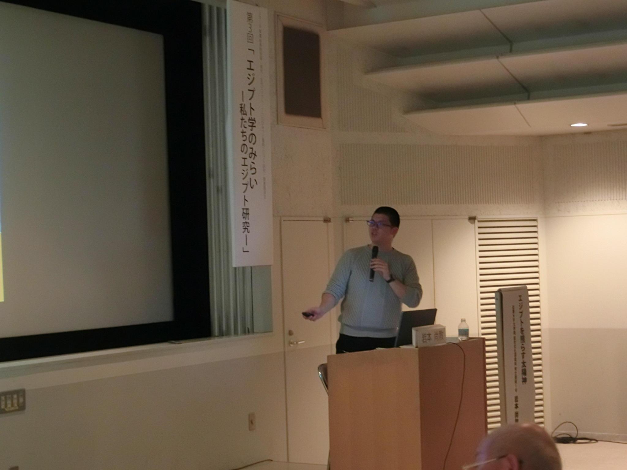 講演会の写真④.JPG