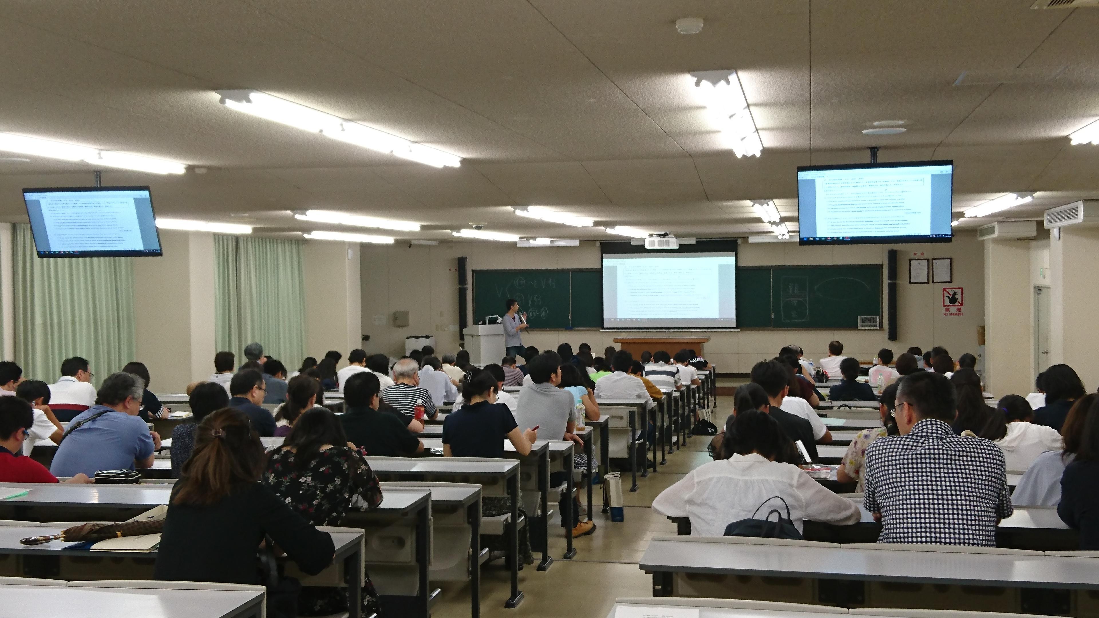 8月9日(日)医学部オープンキャンパス開催!
