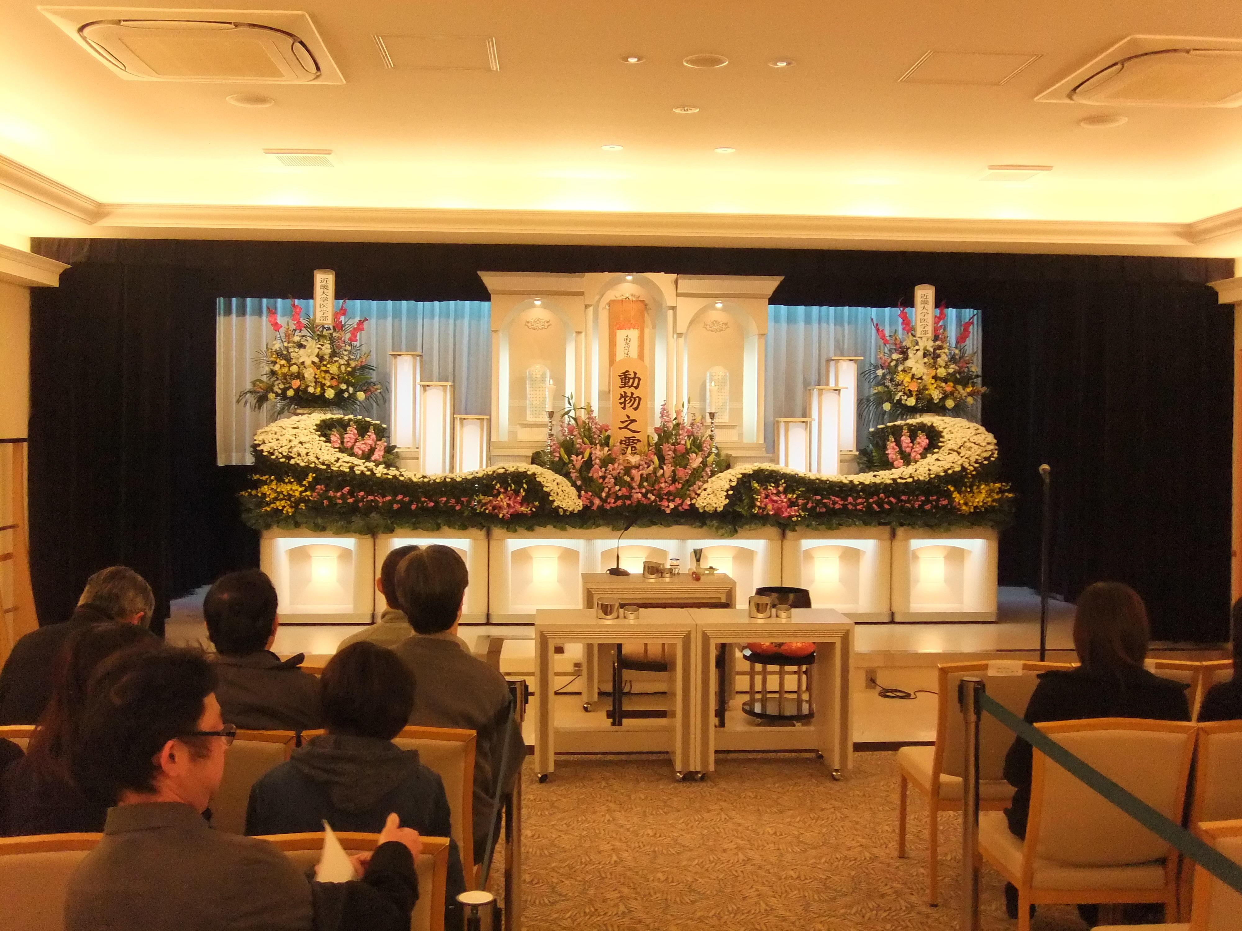 2017慰霊祭①.JPG
