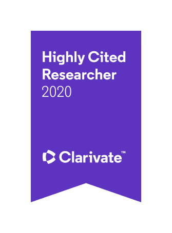HCR2020-Ribbon_3rdParty_ClearSpace_215x335_ForResearchers.png