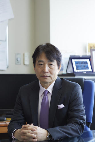 Masatoshi Kudo.jpg