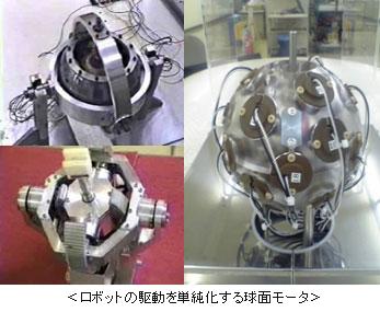 9/3(水)近畿大学工学部にてロボットメカトロニクス研究発表会を開催