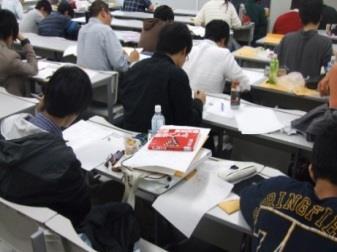 11/3(火・祝)「第18回 数学コンテスト」を開催 近畿大学理工学部理学科数学コース主催