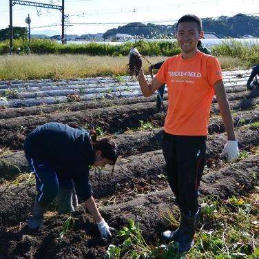 アグリビジネスマイスターが新たに誕生 産官学が連携した実践的なプログラムで人材を育成 近畿大学農学部<br />