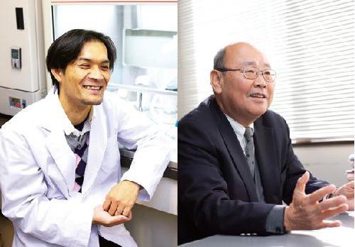 5/16(土)東京開催公開講座「水産資源の活用術」「クロマグロをご存じですか」近畿大学農学部