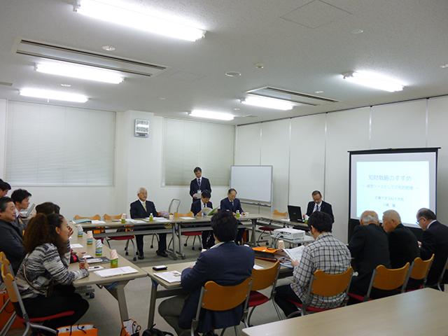 6/8(月)企業向け実践法務セミナーを開催 近畿大学法科大学院