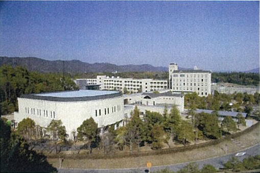 キャンパス内に期日前投票所を設置 12/15(木)東広島市役所で協定締結式を開催