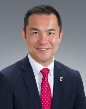 三重県知事 鈴木英敬氏の講演会を開催 現役知事が大学生に三重県で働くことの魅力を紹介