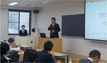 奈良県の農業の未来を官学で救う 近大農学部と奈良県が第2回合同勉強会を開催