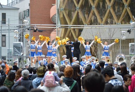 11/2(月)~11/4(水)「第67回生駒祭」開催 約5万人が来場する西日本最大級の大学祭! 近畿大学東大阪キャンパス