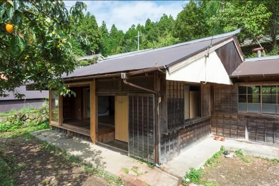 建築学部『熊野ニスム!』を開催 熊野のアート・イン・レジデンス・プロジェクト