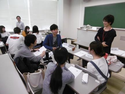経営学部インターンシップ教育が最も秀逸な事例に選出 日本インターンシップ学会「槇本記念賞」を受賞