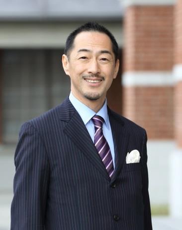 「グローバルに考え、ローカルに生きる!」客員教授 村田晃嗣氏による講演会を実施 留学を目前とした国際学部学生にエール 国際学部