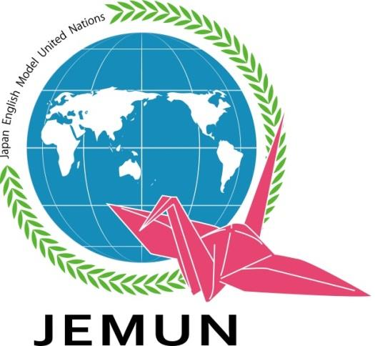 日本英語模擬国連(JEMUN)2017初開催 27ヶ国42大学・8高校から256人が参加!