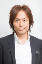 4/4(土)今年もOB・つんく♂さんがプロデュース!平成27年度近畿大学入学式