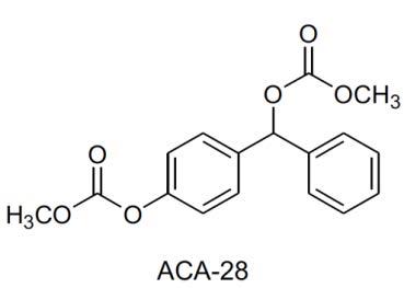 皮膚がんの一種「メラノーマ(悪性黒色腫)」の増殖を選択的に阻害する化合物を発見 がん化した細胞を標的とした副作用の少ない抗がん剤開発に期待