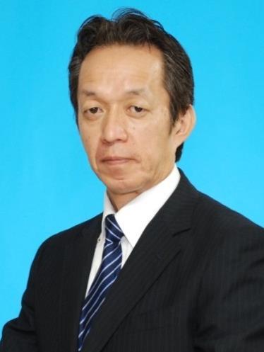 講演会「国際テロ対策について」を開催 大阪府警察本部警備部 国際テロ対策官 辻英樹氏が来校