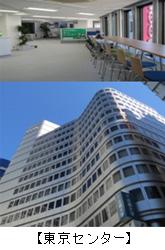 近畿大学東京センター 就活スケジュール変更に対応し支援体制を強化