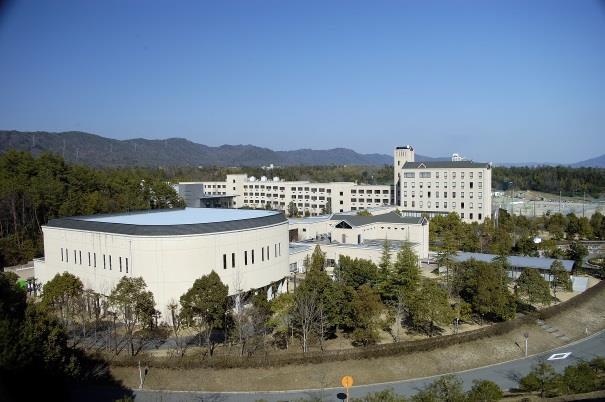 12/11(金)学生主催 就活フォーラムを実施 近畿大学工学部
