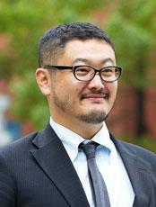 12/11(金)近畿大学法学部 特別講演会「選挙の仕組みと投票の意味」を開催