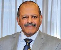 スジャン・R・チノイ大使の講演会を開催 ~インド経済高成長の秘訣をインド大使に聞く~