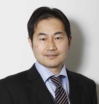 近畿大学経済学部 公開講座 「スマートグリッド・エコノミクス」