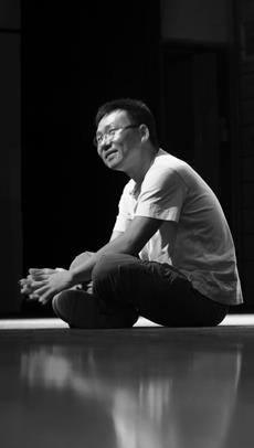 近畿大学建築学部×TOTOギャラリー・間 共催 建築家 黃 聲遠氏 特別講演会を開催