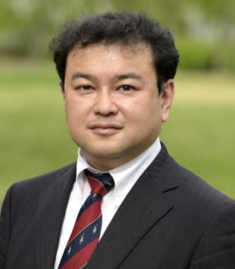 講演会「北朝鮮による核・ミサイル危機」 2017年度法学部秋季学術講演会を開催