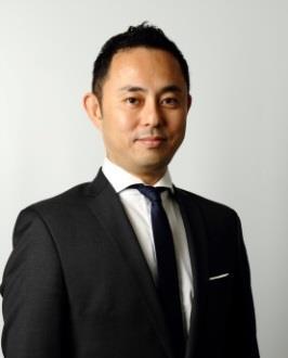 国際派弁護士 結城大輔氏 講演会 日米韓で活躍する弁護士が語るグローバルビジネスの世界