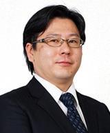 「統合報告の展望と課題」 経営イノベーション研究所「第18回研究報告会」
