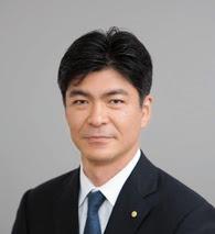 ホテルオークラ神戸社長 石垣聡氏 講演会 インバウンド3000万人時代のホテル業界 就職先としてのちょっと本音の話