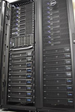 研究者向けHPCシンポジウム開催 スーパーコンピュータ設備を生かした研究事例を紹介
