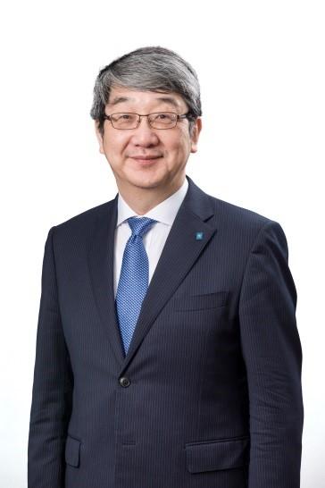 近畿大学 学長の選任について