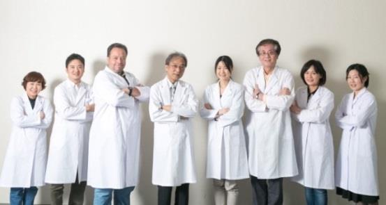 近畿大学とSBI生命 人工知能を活用したがんゲノム医療の体制を協力して構築 がん遺伝子パネル検査によって、患者さま一人ひとりに最適な抗がん剤治療の方法を提示