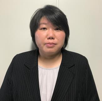 柔道部コーチに山下まゆみ氏 就任 シドニー五輪 銅メダリスト