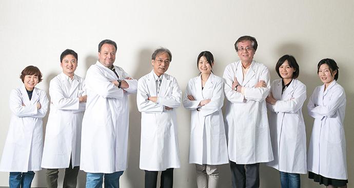 近畿大学とSBI生命 人工知能を活用した がん遺伝子パネル検査の実施可能性を問う臨床研究を開始