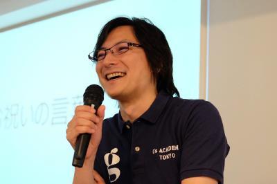起業家人材養成プログラム「G's CAMP KINDAI」開講 プログラミングの基礎を習得し、ゲームアプリを製作